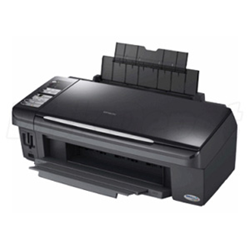 epson t0714 t0894 yellow ink support rh inksupport info epson stylus sx205 notice epson stylus sx205 manuel