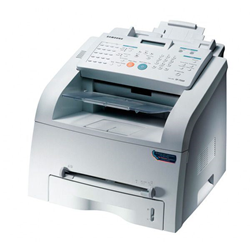 Supply Spot offers Compatible SCX-4216D3 Toners SCX4216D3 For Samsung SCX-4016 3 Pack SCX-4216 Printers SCX-4116