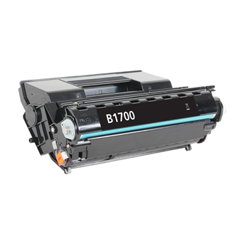 Brother TN1700