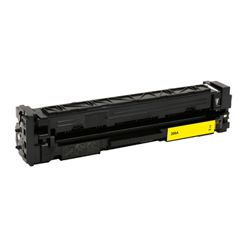 HP CF532A | 205A Yellow